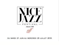 Nice-Jazz-Festival-Off