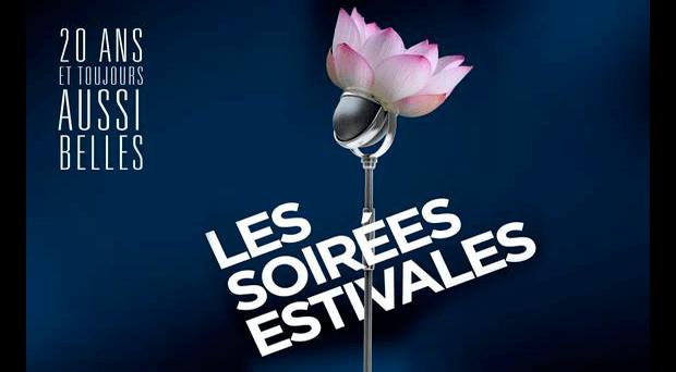 Más de 400 espectáculos gratuitos en la Costa Azul