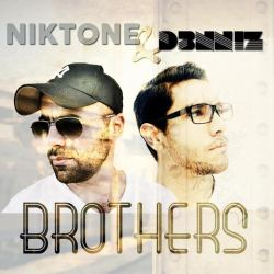 Brothers Niktone y Denniz