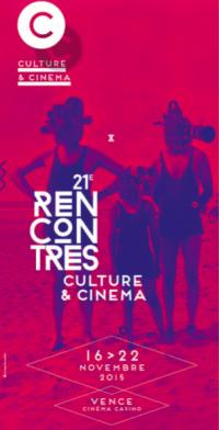 Hasta el 22 de noviembre, el cine de Vence acoge diferentes estrenos internacionales. Entre ellos, tres películas en versión original española...