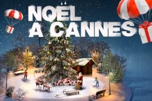 Navidad 2015 Cannes