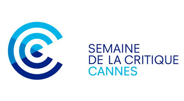 Semana de la Crítica del Festival de Cannes