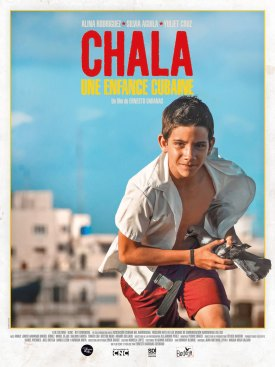 cine-espanol-chala-grasse