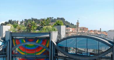 Tres museos que visitar en Niza… de noche