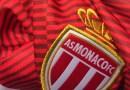 Mónaco – Atlético para empezar la UCL