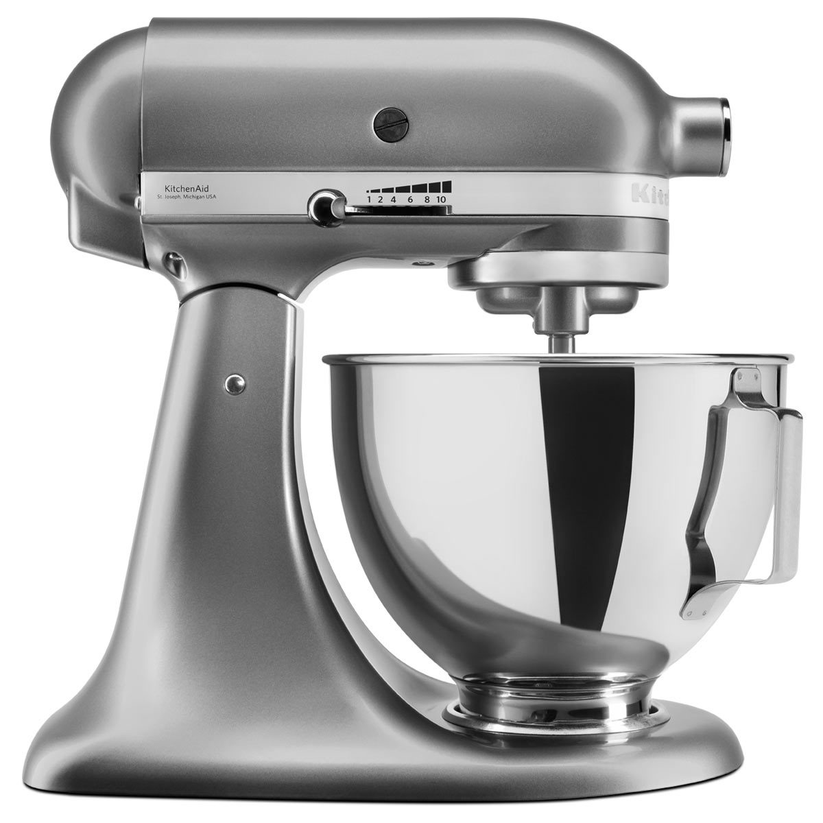 Outstanding Kitchenaid Juicer Attachment Canadian Tire Home Remodeling Inspirations Genioncuboardxyz