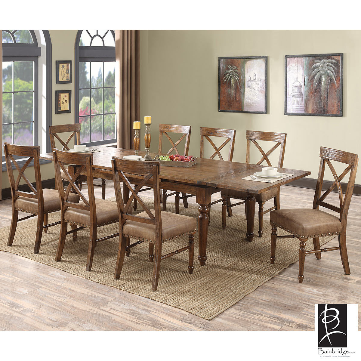 Dining Table 8 Chairs Chattanooga Extending Dining Room Table 8 Chairs Costco Uk