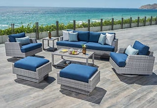 Image Result For Niko Outdoor Furniture