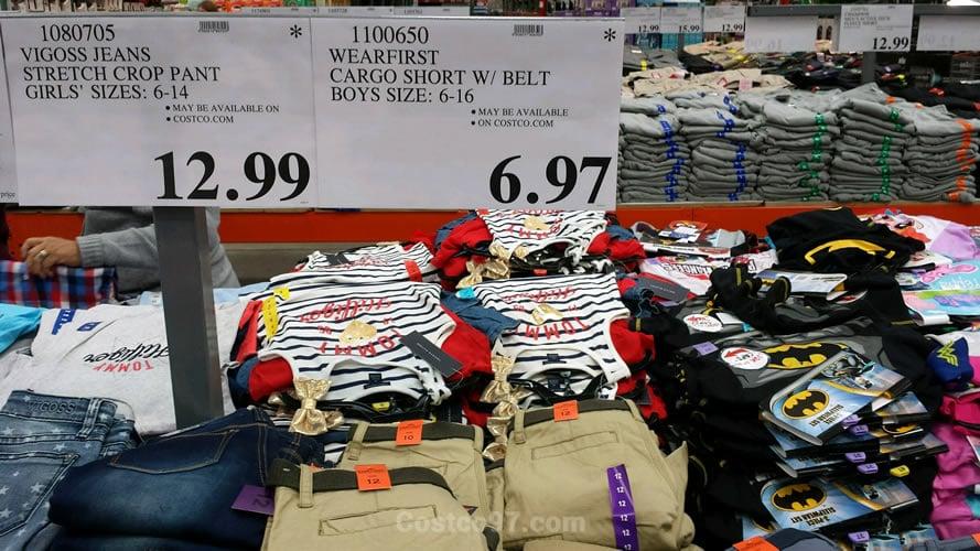 Mens Cargo Shorts Costco Mens Shorts Womens Shorts Latest
