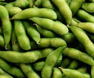 edamame beans costco - photo #38
