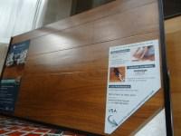 Laminate Flooring: Price Laminate Flooring Costco
