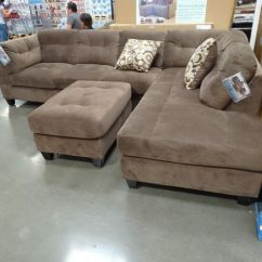 Costco Sofas Wooden Sofa Set Manufacturers In Chennai Sectionals Home Decoration Club