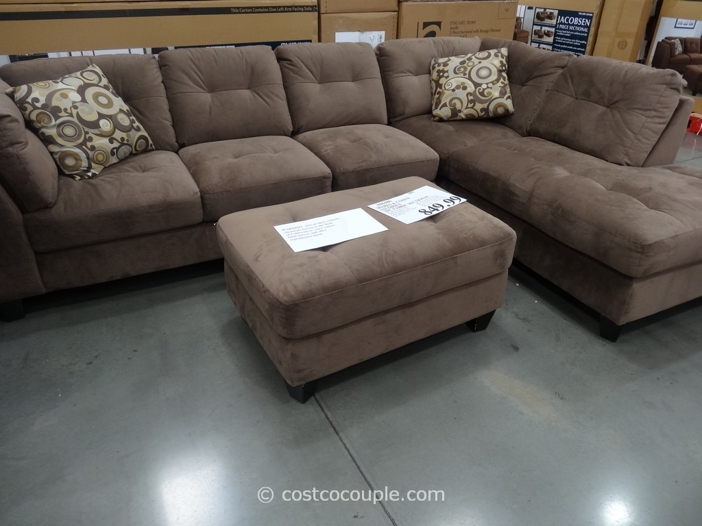 sofa at costco uk dust cover sectionals sofas home decoration club