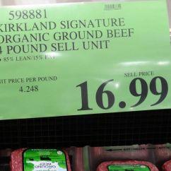 Tommy Bahama Beach Chair Alera Elusion Swivel Australia Kirkland Signature Organic Ground Beef
