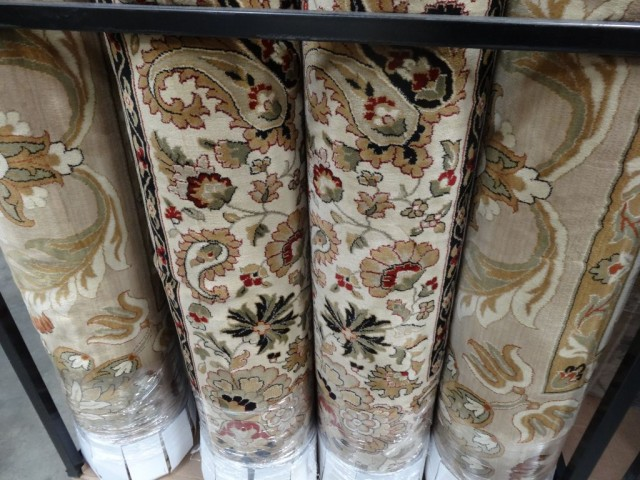 Large Area Rugs Under 200