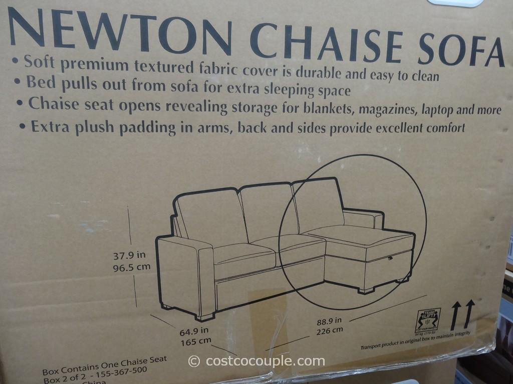 Super Newton Sofa Chaise At Costco Sofa And Loveseat Sets On Sale Machost Co Dining Chair Design Ideas Machostcouk