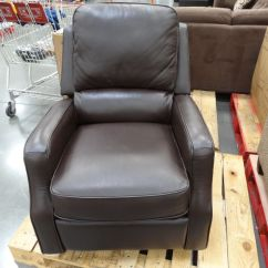 Costco Leather Chairs Chair Caps Covers 404 Not Found