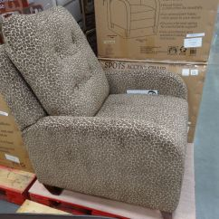Costco Swivel Chair Rocking Baby 404 Not Found