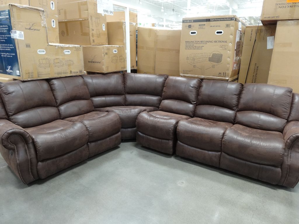 costco sofas stetson reclining sofa sectionals home decoration club