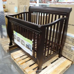 Graco High Chair 4 In 1 Heavy Duty Camp Chairs Cafe Kid Devon Convertible Crib
