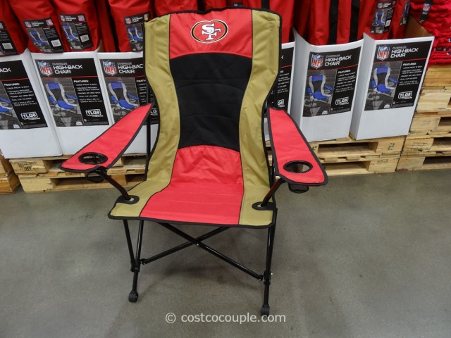 folding chair costco babies r us canada high jarden back chairs 2