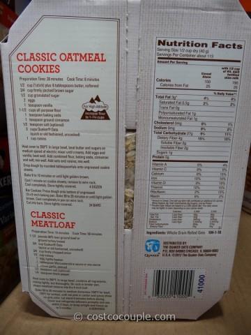 sleeper sofa comparison camas tugo quaker oats old-fashioned oatmeal