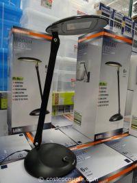 Sylvania Monavi LED Desk Lamp