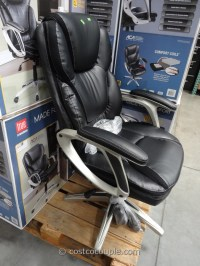 True Innovations Executive Office Chair