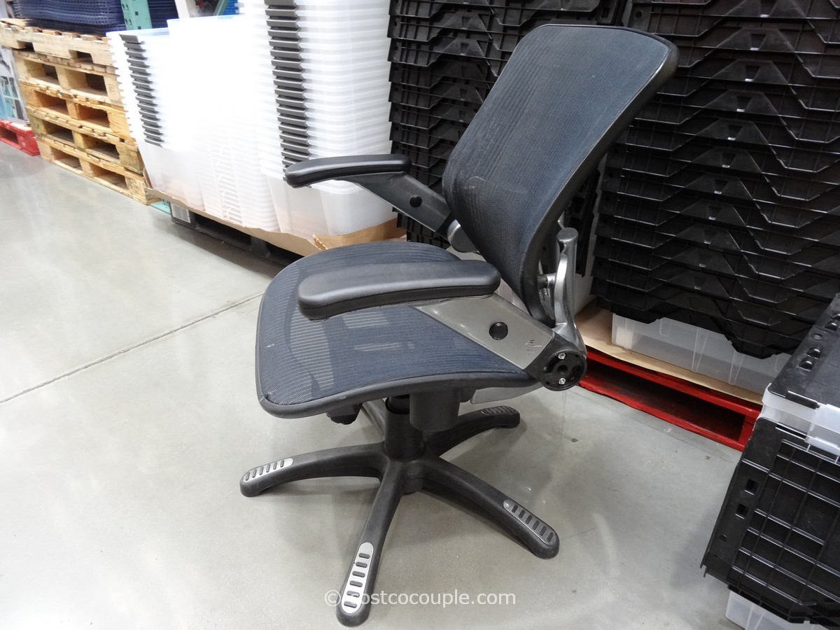 Costco Computer Chair Bayside Metro Mesh Office Chair