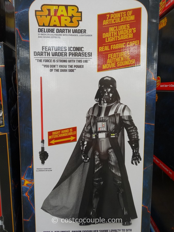 portable sofa chair standard size pdf deluxe darth vader