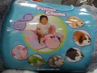 jumbo pillow pets costco | Roselawnlutheran
