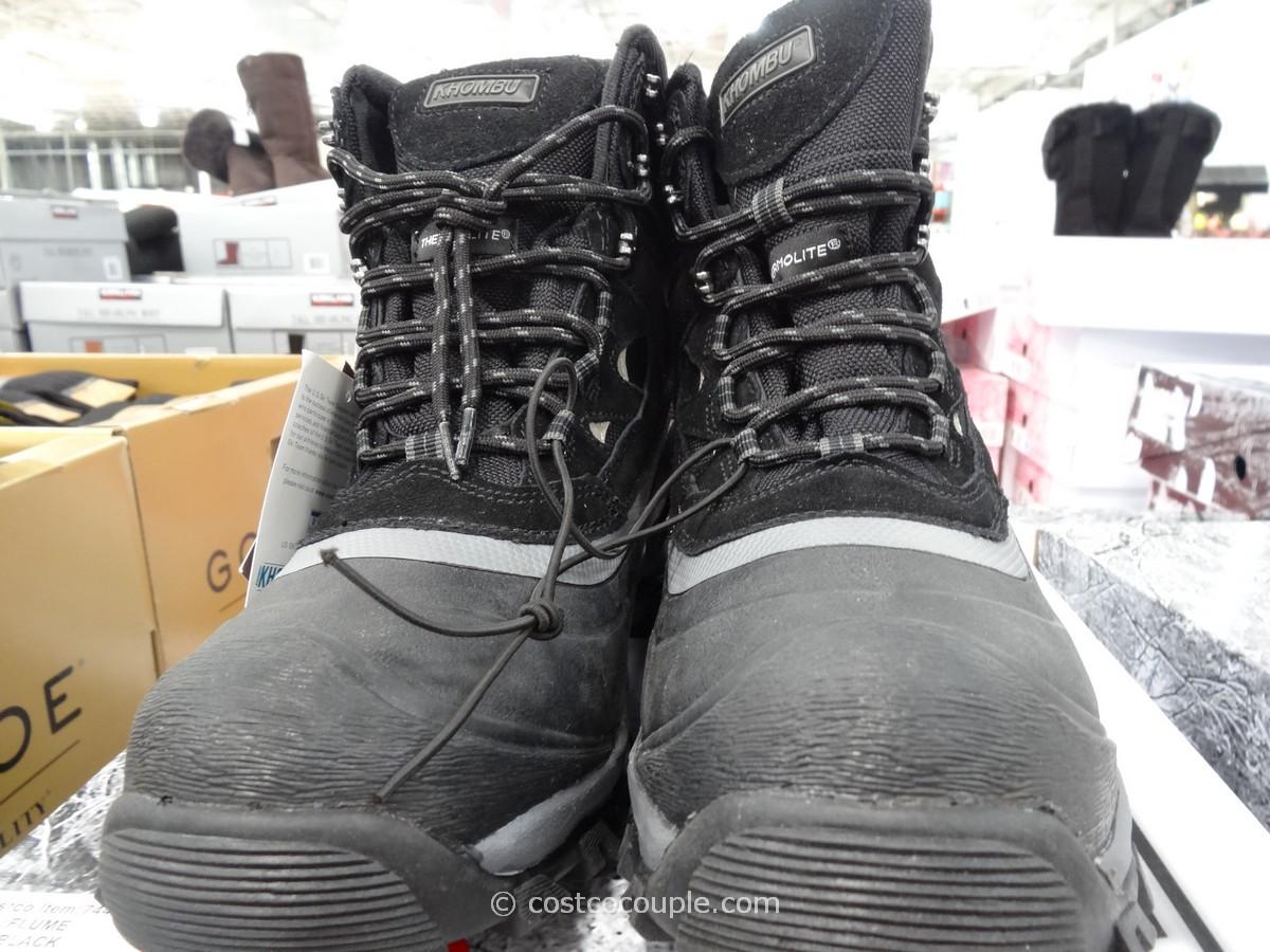 295df9502e5d Costco Winter Boots - Ivoiregion