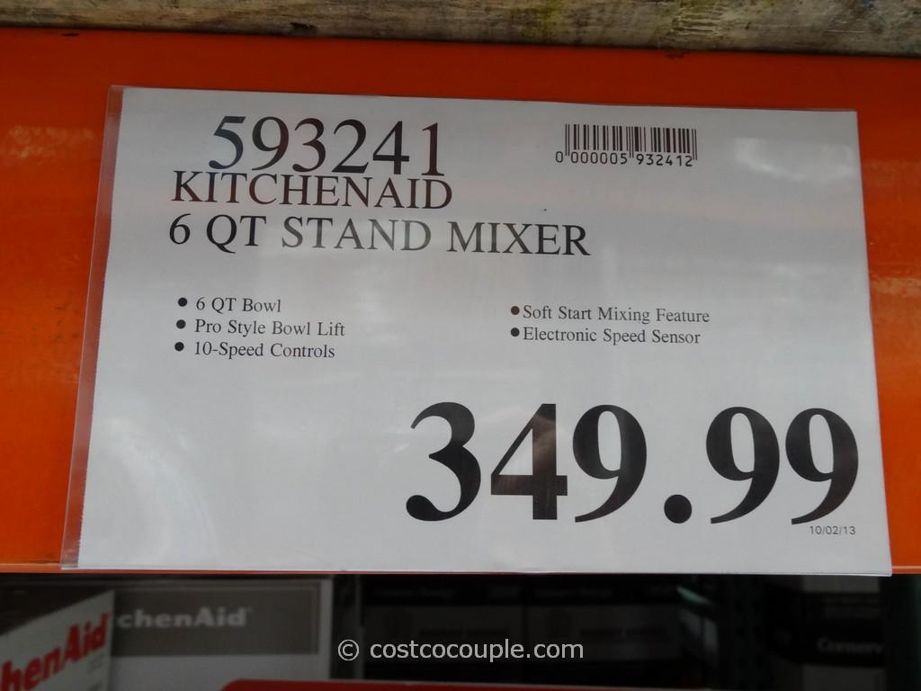 kitchen aid coupons farmhouse cabinets kitchenaid 6 qt stand mixer