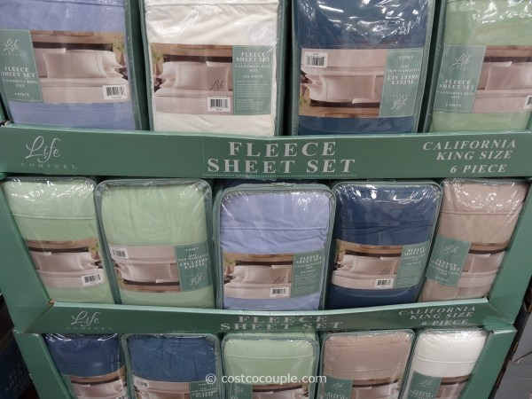 20 Life Comfort Fleece Sheets Pictures And Ideas On Stem Education