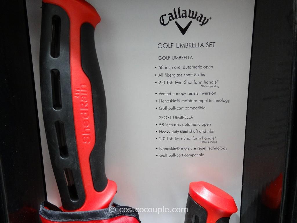 twin pull out chair wheelchair logo callaway golf umbrella set
