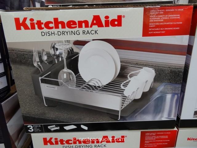 kitchen aid 5 speed blender waste disposal kitchenaid: kitchenaid dish drainer