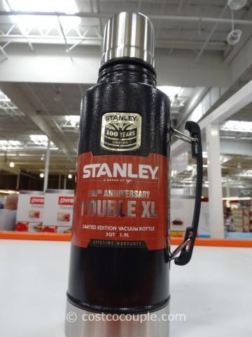 Stanley 2Qt Vacuum Bottle