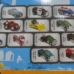 Costco Kitchen Cabinet Com Funrise Mini Tonka Vehicles