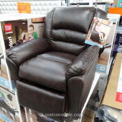 Kid Recliner Chair Design Your True Innovations Kids