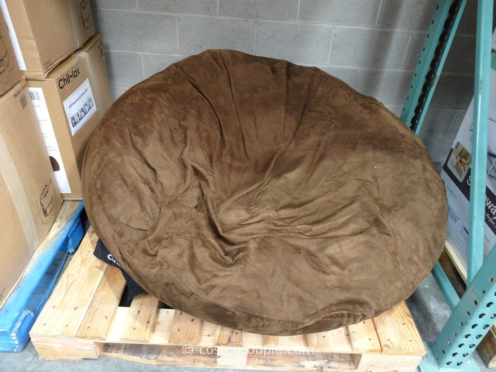 Elite ChilLax Bean Bag Chair