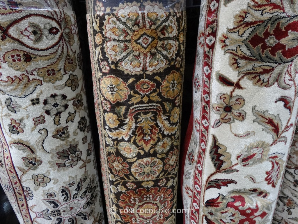 Orian Classic Antiquity Rug