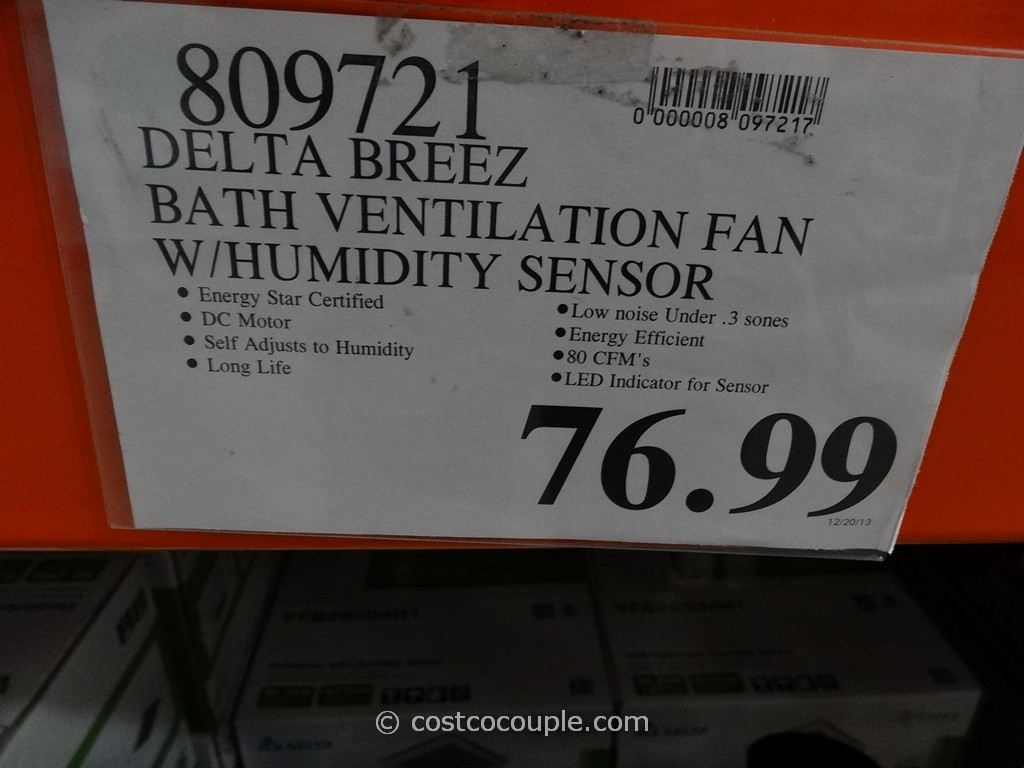 tommy bahama cooler chair portal zero gravity lounge delta breez humidity-sensing bath ventilation fan