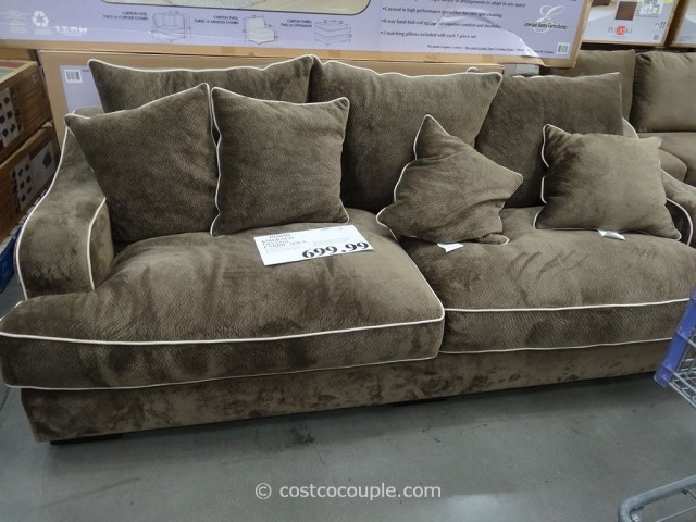 reclining sectional sofa fabric set covers in india emerald gianna