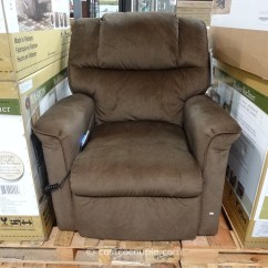 Lift Chair Walgreens Bed Sleeper Target Franklin Legacy Fabric Recliner