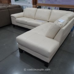 High Top Table Chair Set Small Bathroom Chairs Design Htl Manhattan Leather Sectional