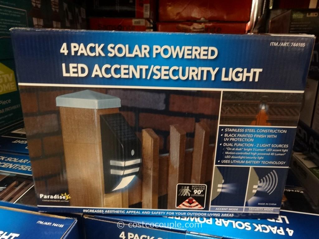 moen pull out kitchen faucet showrooms sacramento paradise dual function solar led light