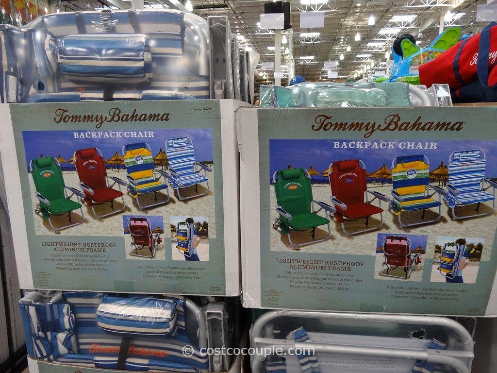 Tommy Bahama Beach Chair Bjs