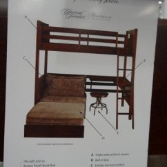Sofa Fabric Guard Christopher Knight Home Parisian Leather Chair Universal Furniture Bryson Twin Bunk Bed
