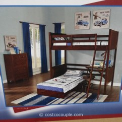 Sofa Fabric Guard Michael Jackson Universal Furniture Bryson Twin Bunk Bed