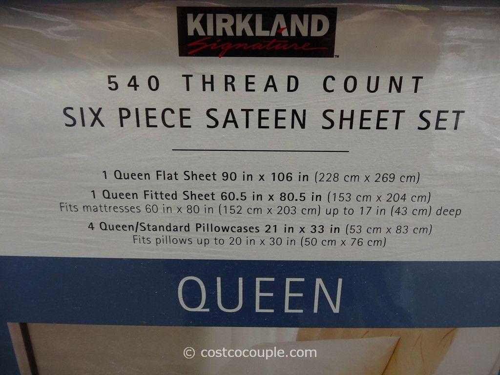 dakota sofa costco portland sofas bed sheets bedding sets